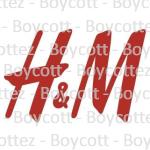 Boycott-Logo-H_and_M.png