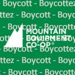 Boycott-Logo-MEC.png