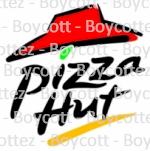 Boycott-Logo-Pizza_Hut.png