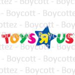 Boycott-Logo-Toys-R-Us.png