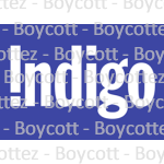 Boycott-Logo-Indigo.png