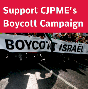 SupportBoycottCampaign.png