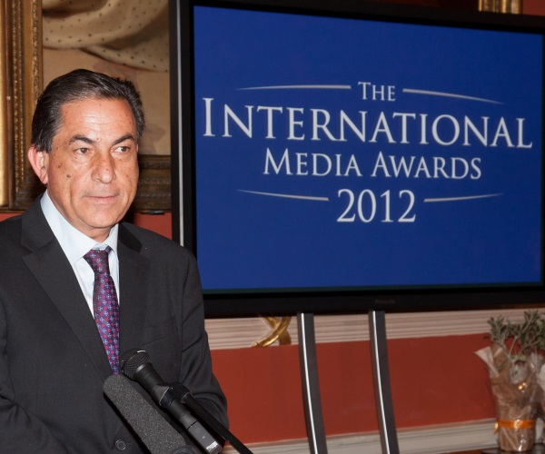 Gideon_Levy_at_the_International_Media_Awards_2012_1_.jpg