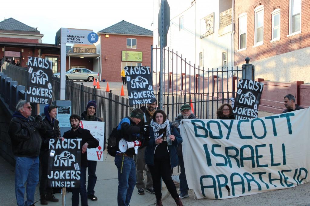 image_boycott.jpg