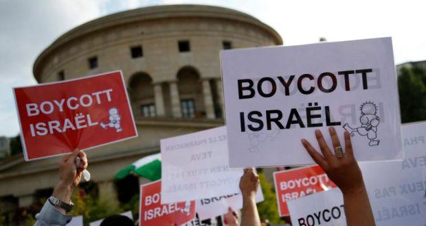 image_boycott_2.jpg