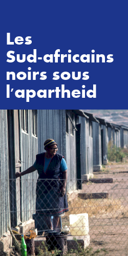 FR_-_DBD_-_AfriqueduSud.png