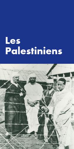 FR-DBD-Palestiniens.png