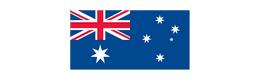 Flag-AU.png
