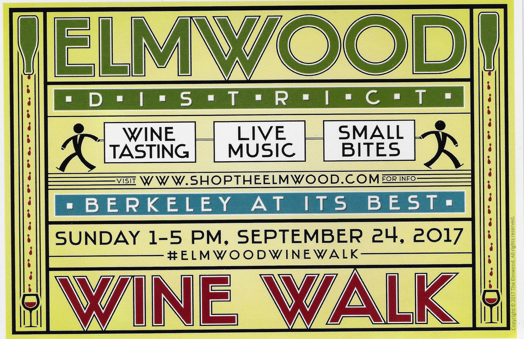 Elmwood_wine_walk.png