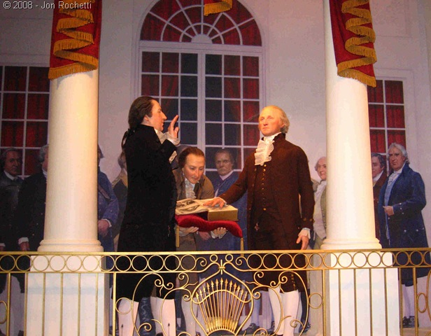 george-washingtons-mt.-vernon-washington-taking-the-oath-of-office12.jpg