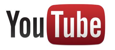 YouTube_logo_standard_white.png