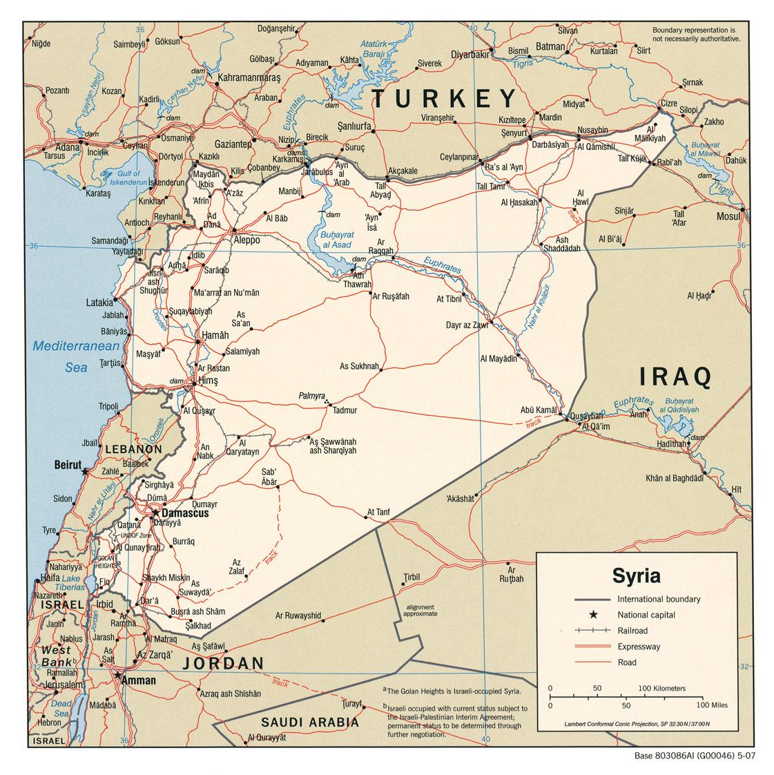syria_pol_2007.jpg