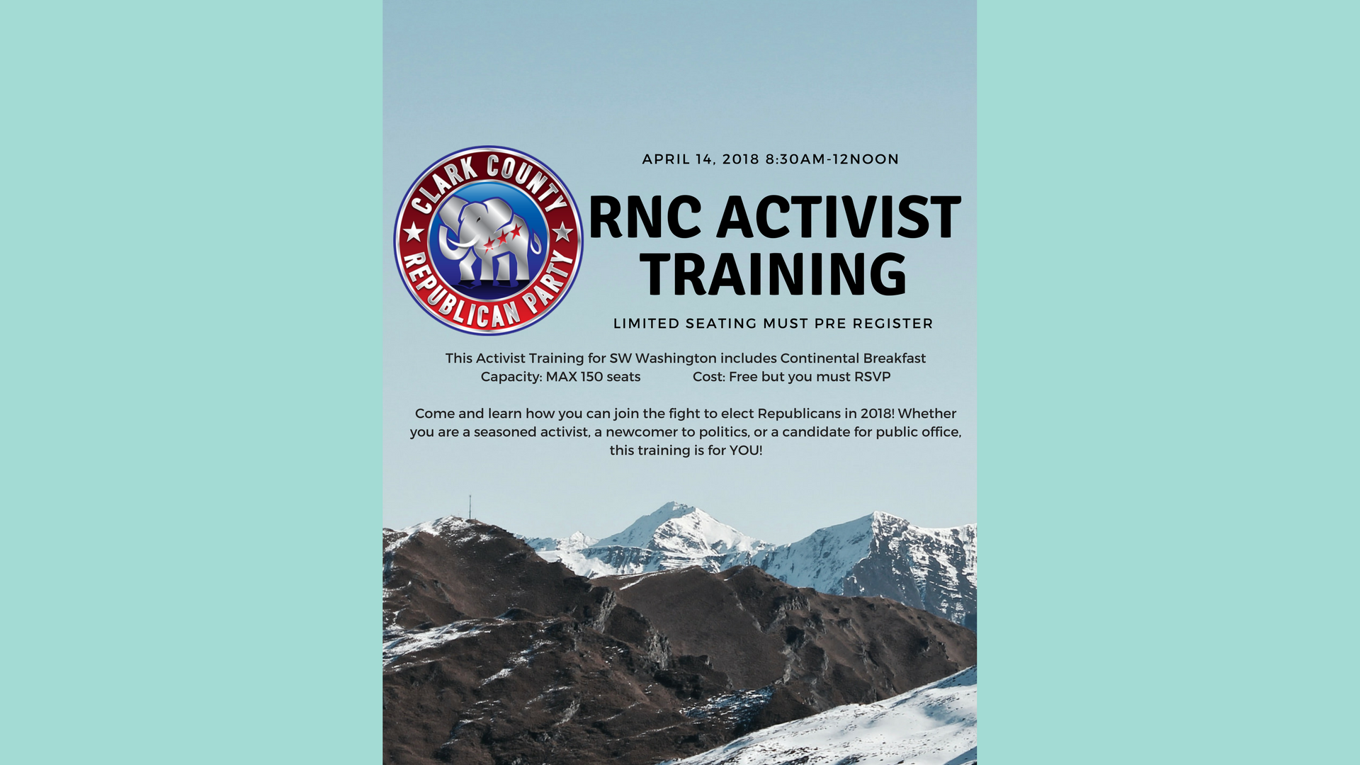 RNC_training_social_(1).png