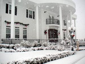 Fairgate_snow.jpg