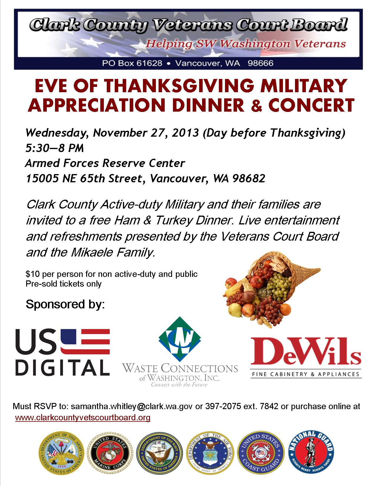 Military_Pre-Thanksgiving_flyer_public.jpg
