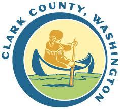 clark_county_logo.jpg
