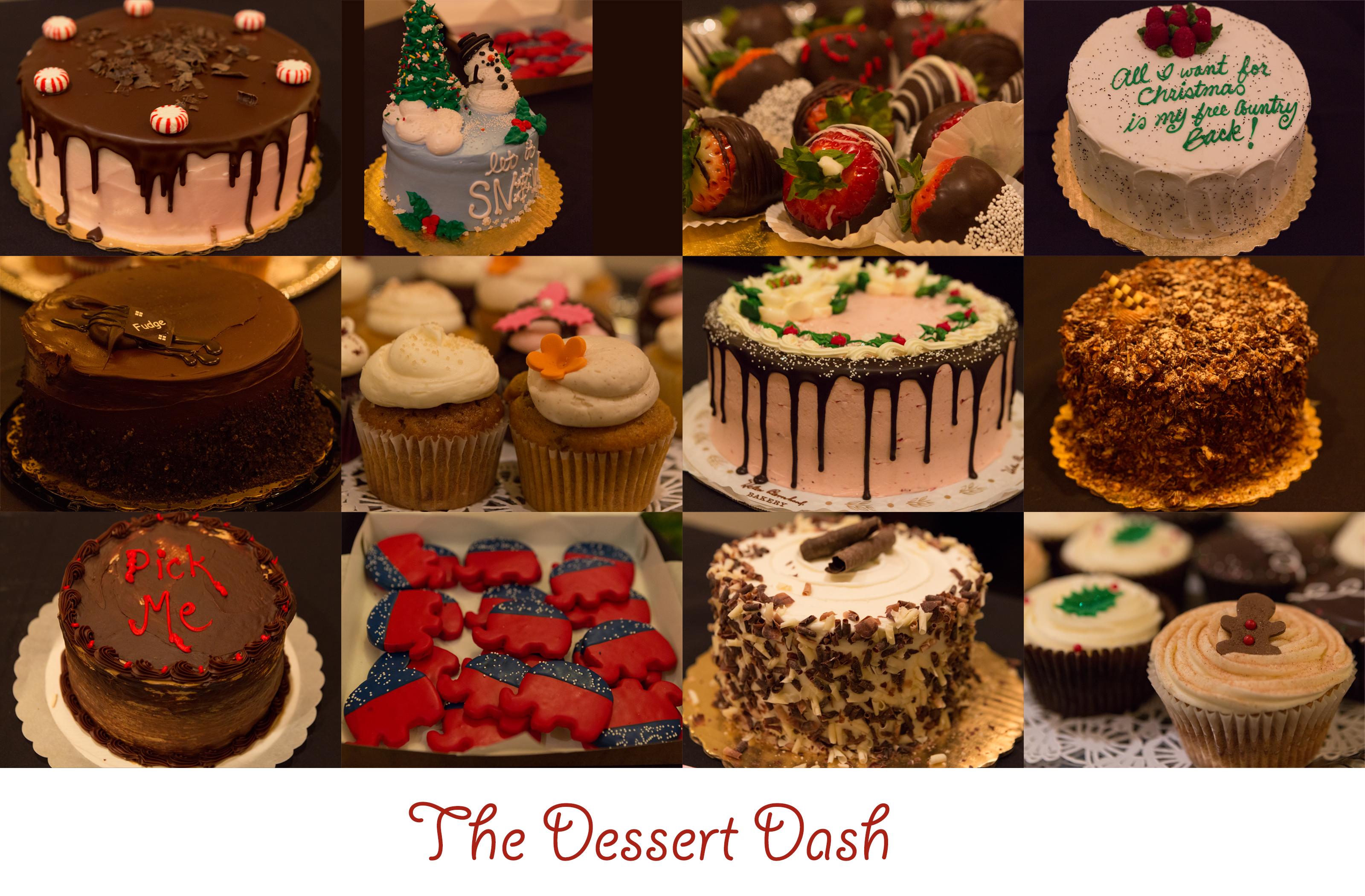 dessert_dash_text_(1).jpg