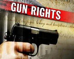 gunrights.jpg