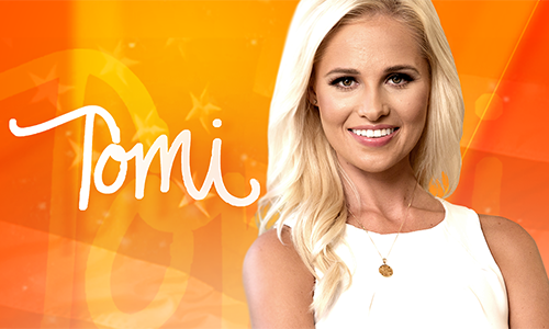 tomi_500x300-1.png