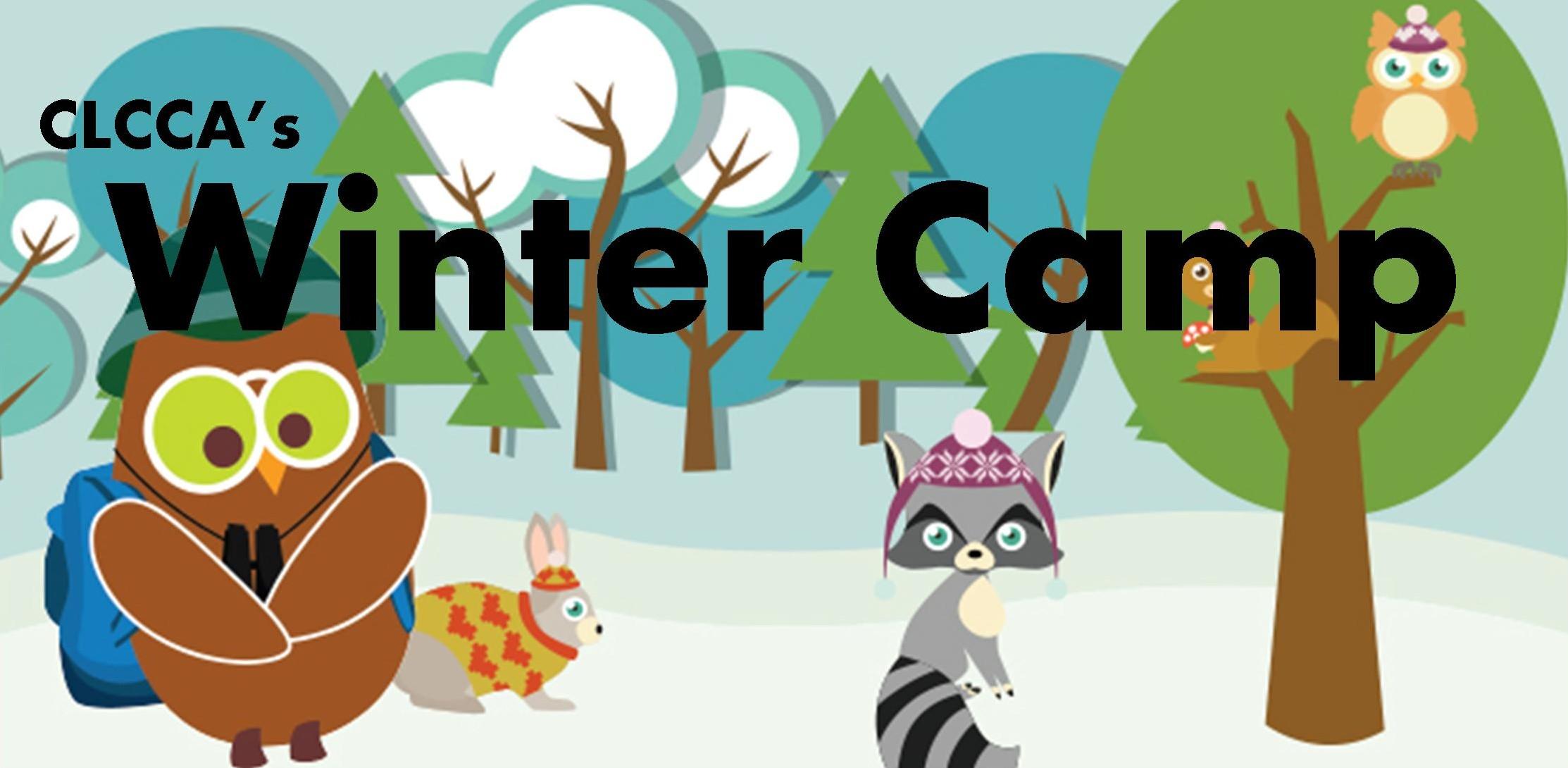 winter_camp_slider.jpg