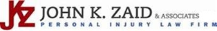 Zaid_Law_Logo.png