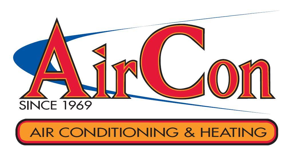 AirCon.jpg