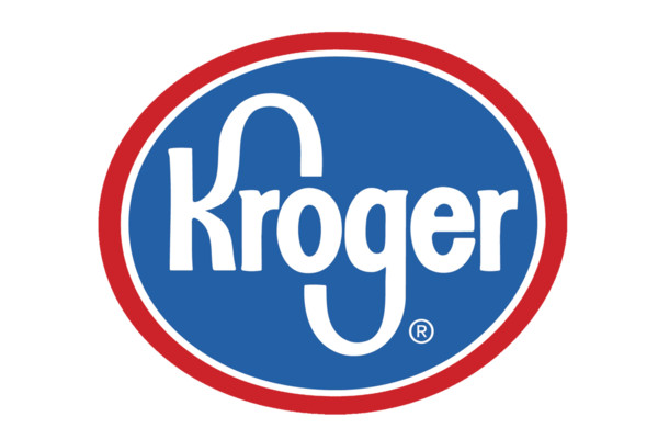 kroger-logo_10728407.jpg