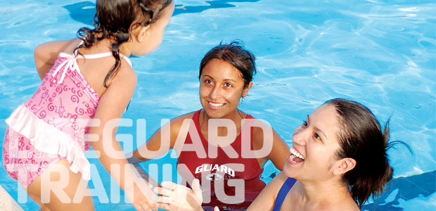 lifeguard-training.jpg