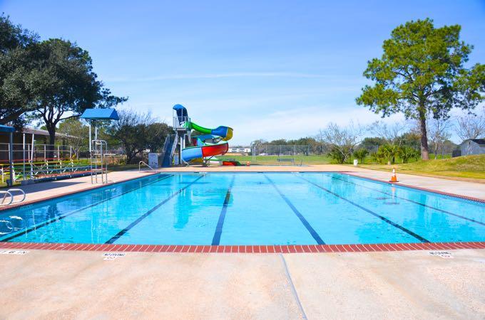 slide-pool.jpg