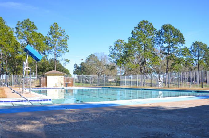 camino-south-pool.jpg