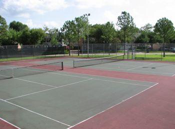 tennis_ct2.jpg