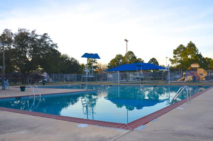 meadowgreen-pool.jpg