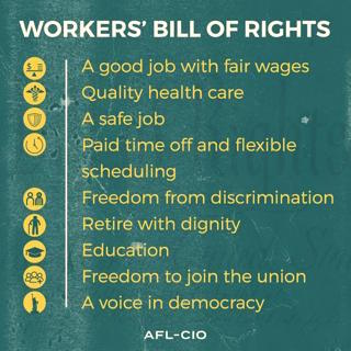 Workers'_Bill_of_Rights.jpg