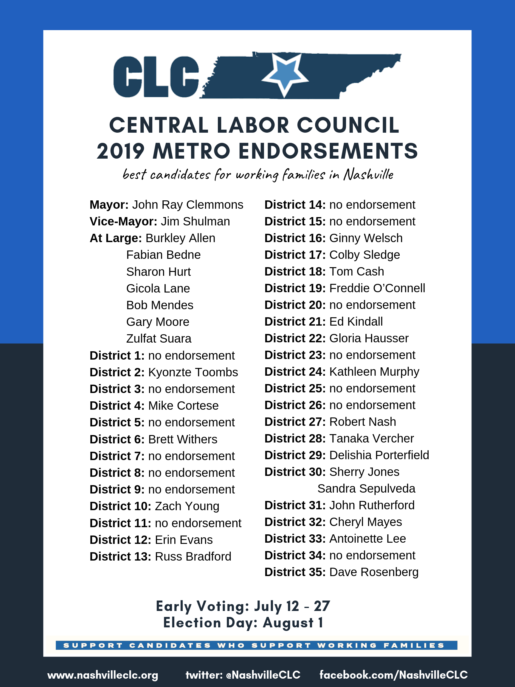 Updated_CLC_2019_METRO_NASHVILLE_ENDORSEMENTS.png