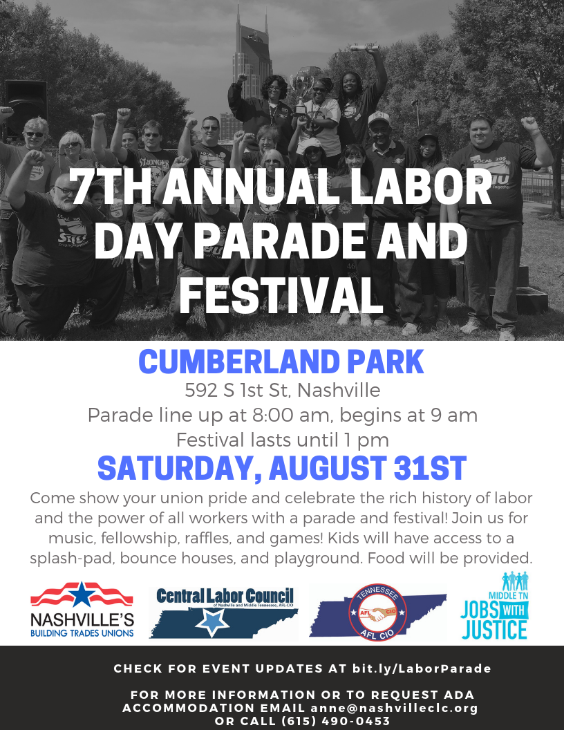7th_annual_labor_day_parade_and_fesitval_(2).png