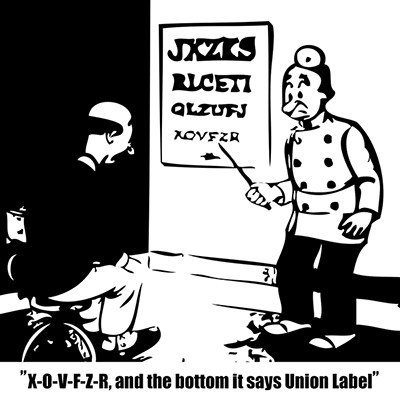 unionlabelcartoon.jpg