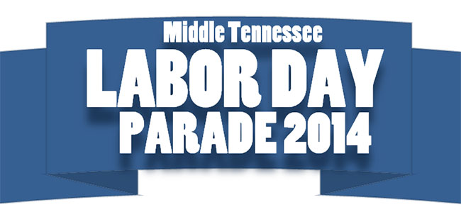 labordayparade2.jpg