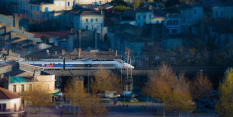 TGV-768x387.png