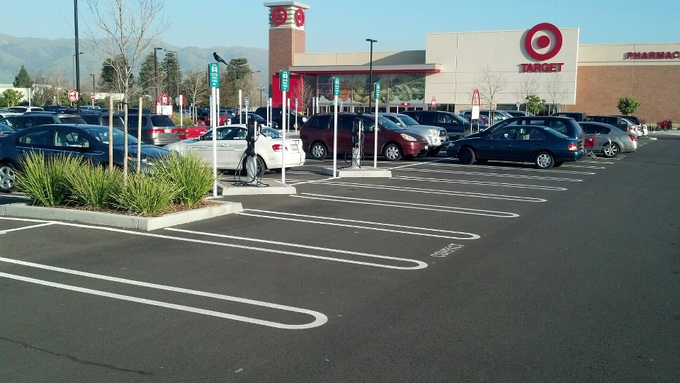 electric-car-charging-stations-at-target-in-fremont-ca-photo-by-jack-brown_100419235_l.jpg