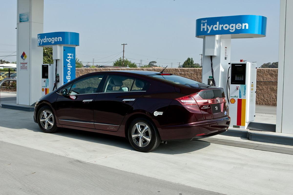 hydrogen_fuel_car.jpg