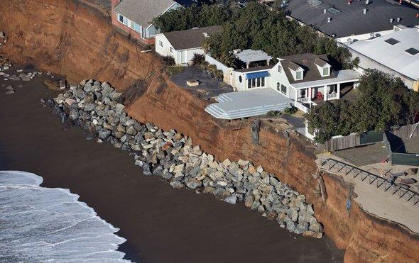 sea_cliff.jpg