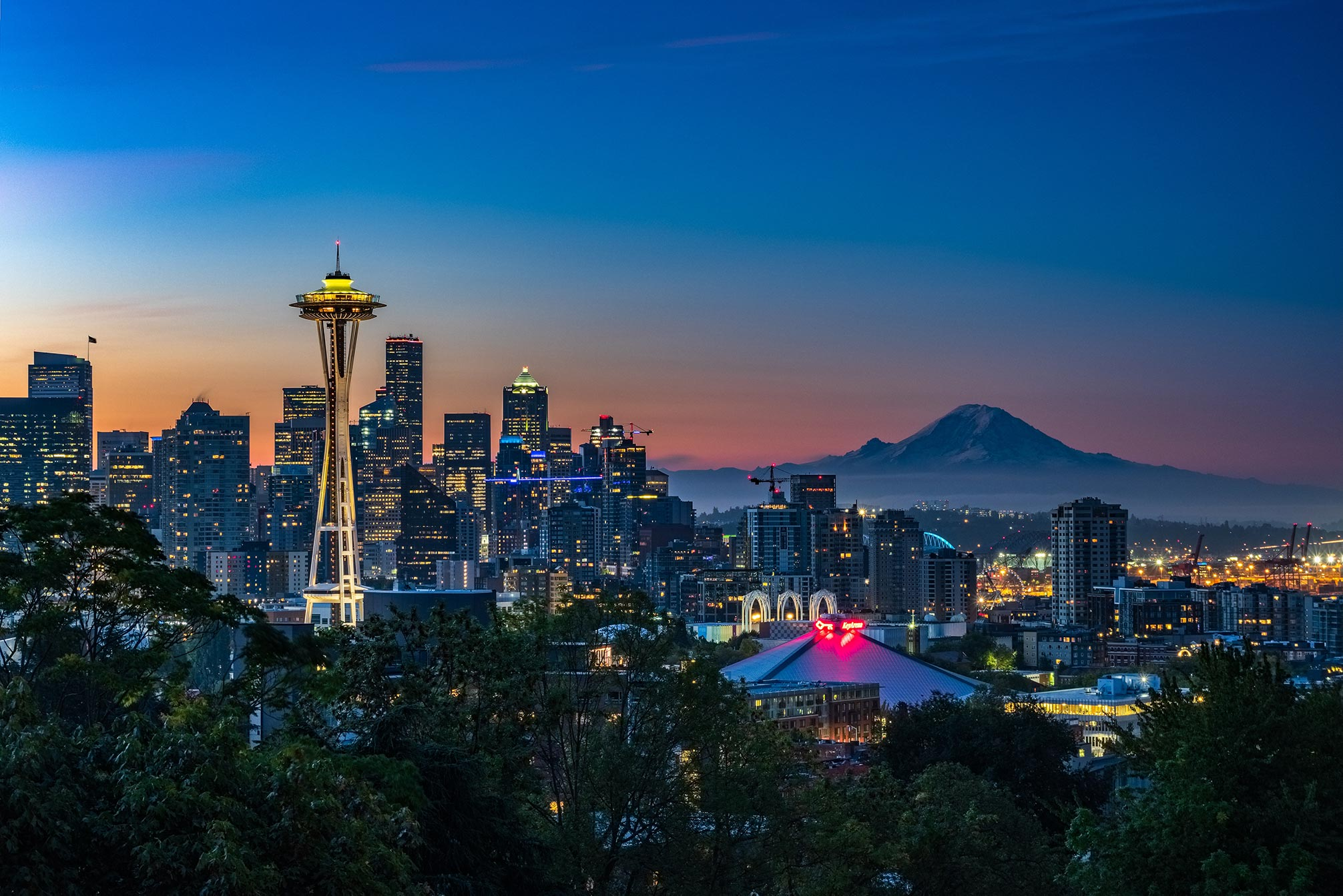 seattle_skyline_oakie_unsplash.jpg