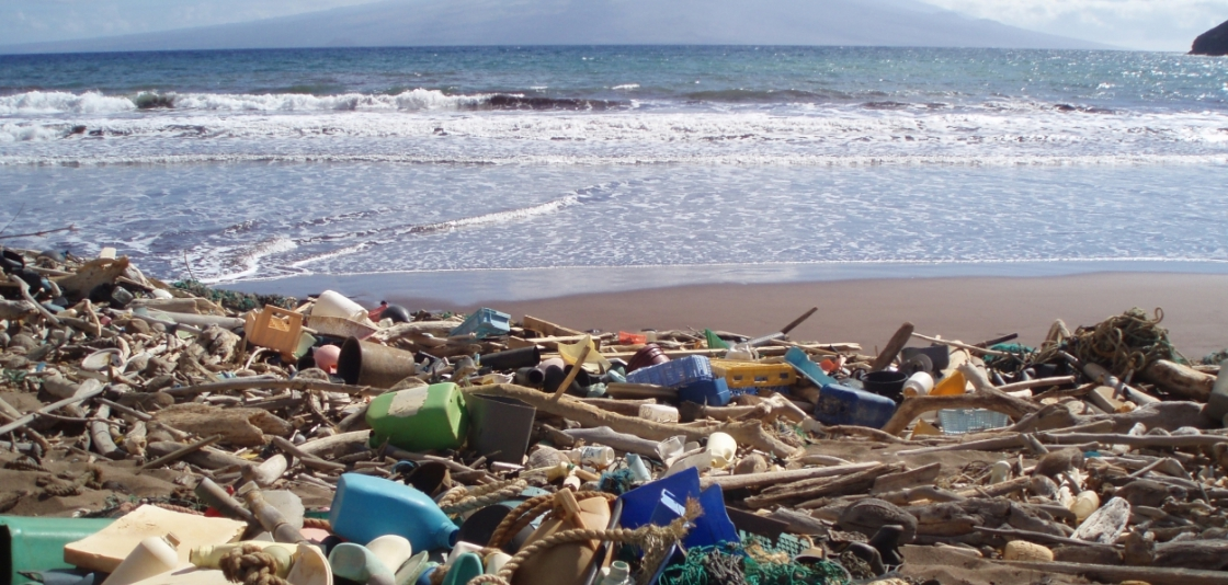 marine_debris_hawaii_cropped.jpg