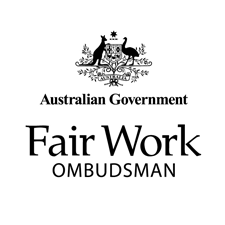 CAF-FWO-Logo-2.png