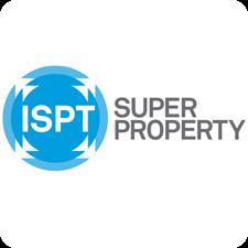 CAF-ISPT-Logo-2.png
