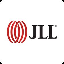 CAF-JLL-Logo-2.png