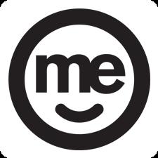 CAF-ME-logo-2.png