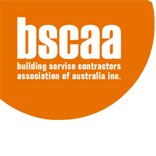 CAF-BSCAA-Logo-2.png