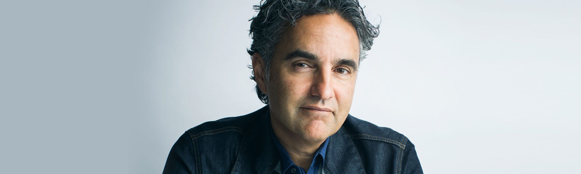 Dragon vs. Dragon! Bruce Croxon Challenges Kevin O'Leary on Climate Change <button>WATCH THE VIDEO</button>