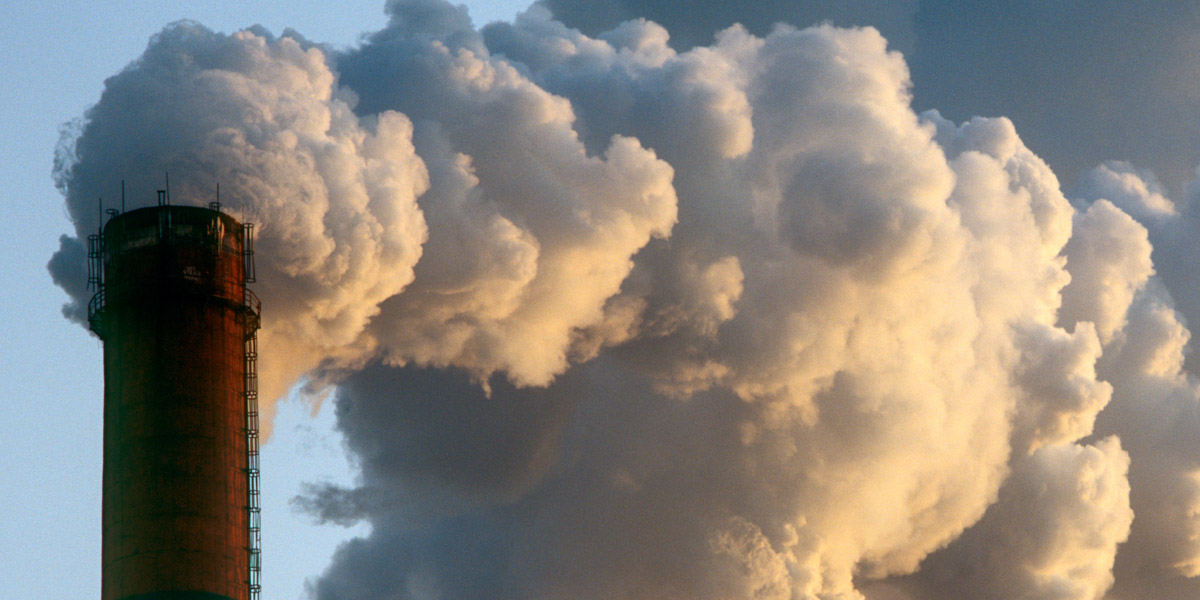 The real lesson Ontario can take away from B.C.'s carbon tax <button>READ THE ARTICLE</button>